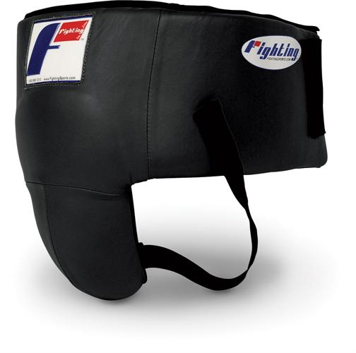 Fighting Sports Fighting Sports Pro Protective Cup